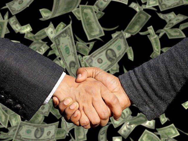 איך להגדיל מכירות בעסק?
